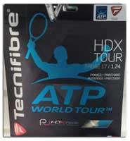 Technofibrer HDX Tour Racquet Strings