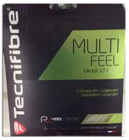 Technifibre Mult-Feel Racquet String